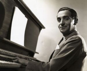 irving-berlin-corbis-660-80