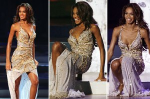 Miss-Universe-404_737934c
