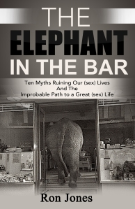 1- Elephant in the Bar Final Cover
