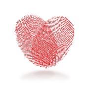 fingerprint.heart-4476