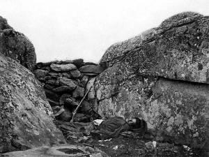 gettysburg-sniper