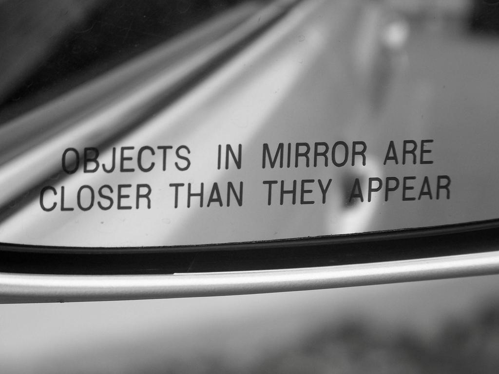 Καθρέφτες φορτηγού σε Vstrom....!!!!!!! Objects-in-mirror
