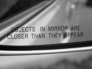 objects-in-mirror