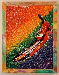 Sean-E-Brown-Recycled-Wall-Art-Taste-the-Rainbow-620x792