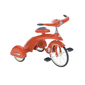 AIR-red-junior-tricycle