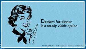 Dessert-for-Dinner