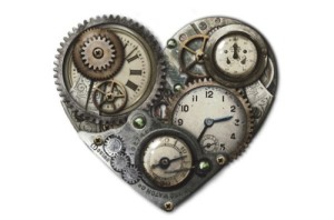 hearts_and_time