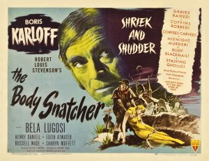 the-body-snatcher-ii