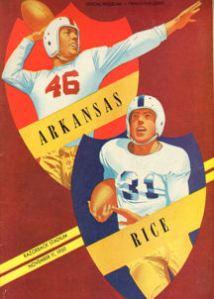 Arkansas_Rice