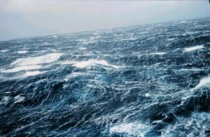 heavy_seas
