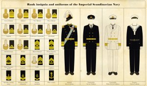 naval_rank_insignia_and_uniforms_by_regicollis-d658dia