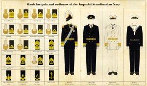 naval_rank_insignia_and_uniforms_by_regicollis-d658dia