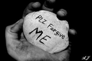 forgive-me
