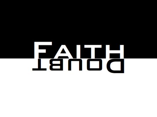 Fadil Mulya Murtad ke Yesus
