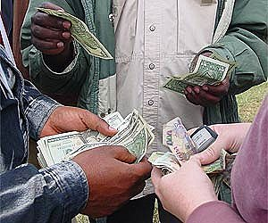 hawala-money-changing-hands
