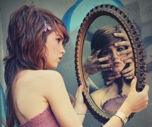 mirror-image1