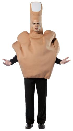the-finger-adult-costume-bc-800855
