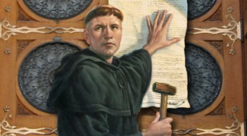 95-Theses-672x372.jpg