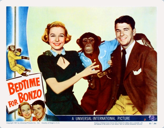BEDTIME_FOR_BONZO_lc3_original_11x14_lobby_card_movie_poster_Ronald_Reagan.jpg
