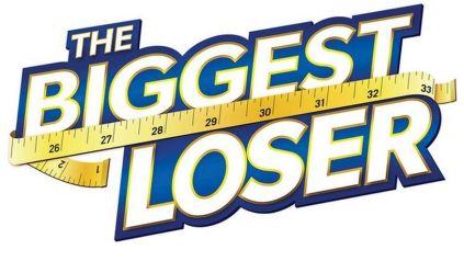 biggest loser.jpg