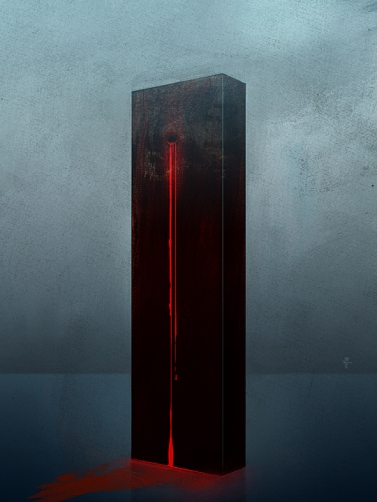 monolith_vii_by_grindx-d54ty0t