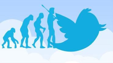 twitter-evolve.jpg