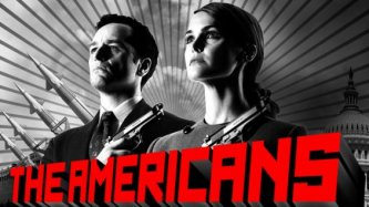 the_americans-1